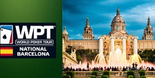 aaWPT National BCN promo 0