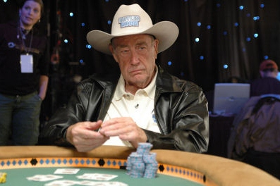 doyle-brunson-premier-league 2