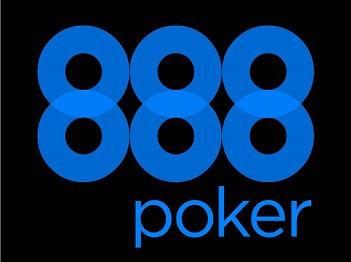 Logo-888-small
