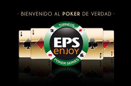aEnjoy-Poker-Series3