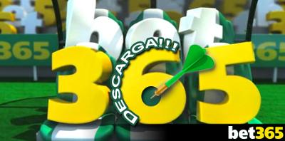 banner-bet365-20131023-400w
