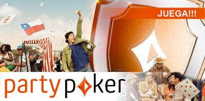 banner-partypoker-20131023-400w