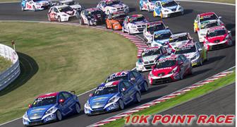 10Kracepoint1