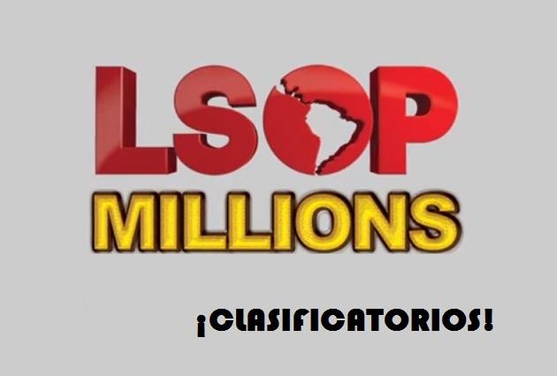 clasificatorioslsopmillions