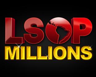 lsopmillions111