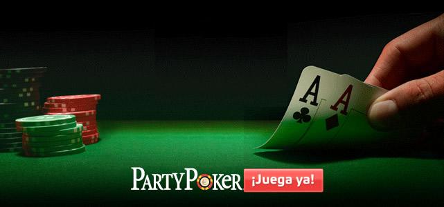 torneosparty