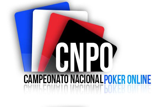 CNPO-logo-blanco