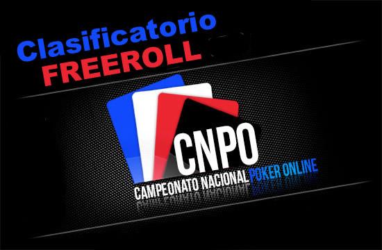 cnpo free 888