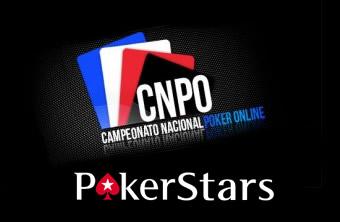 cnpo pokerstars