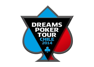 dreamspokertour2014