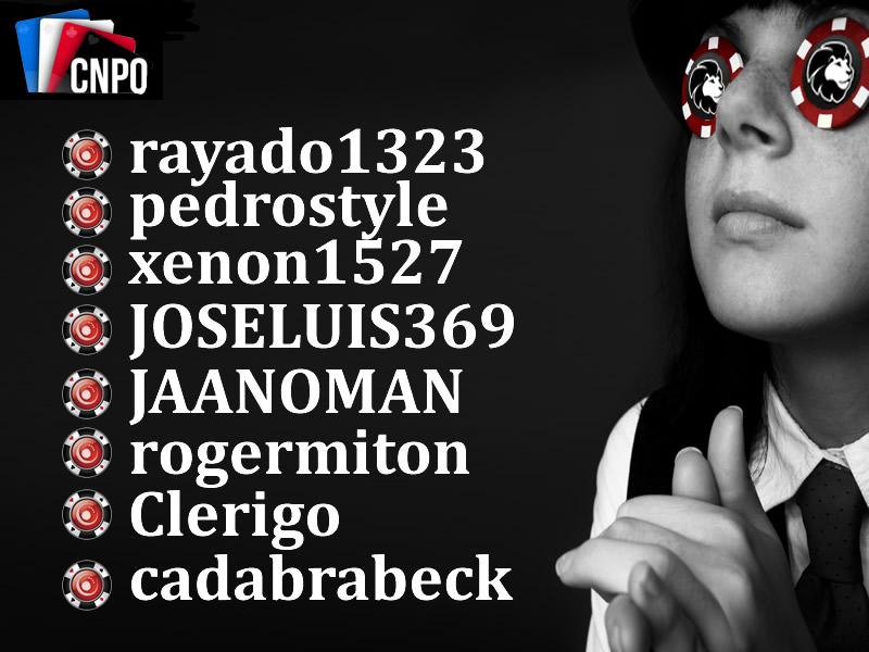 0404214 clasificatorio free