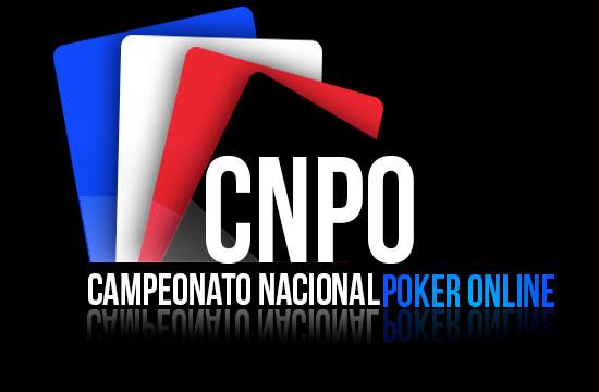 CNPO-Logo-negro