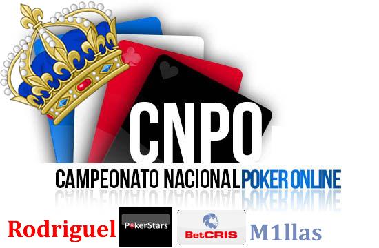 fecha5 cnpo campeon