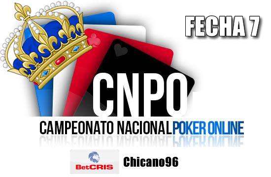 fecha7 cnpo campeon