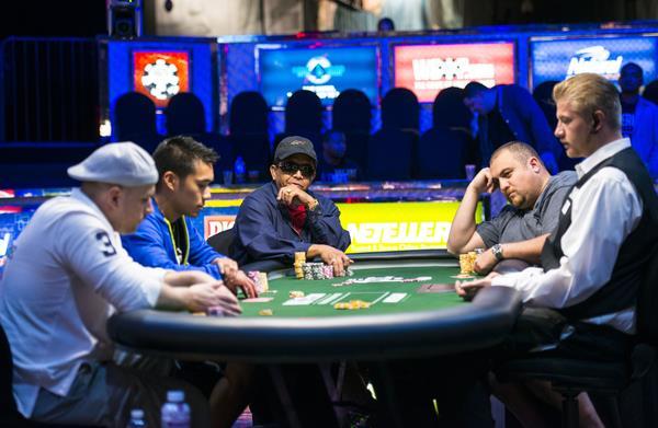 casinoempft2014