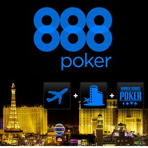 888poker-2014-wsop