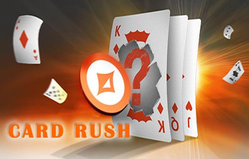 cardrush promo