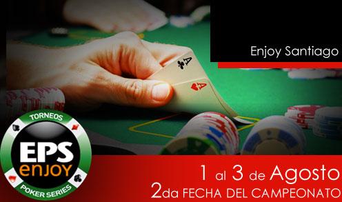 imagen CNP Santiago