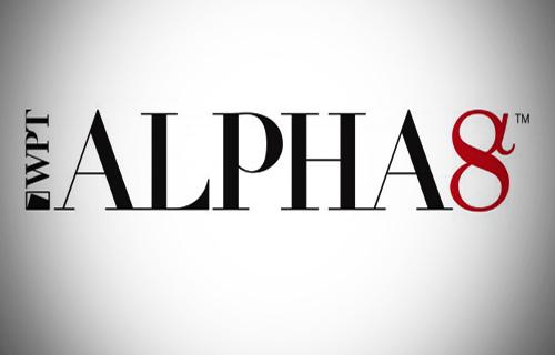 wpt alpha8 2014