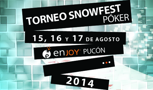 enjoy-snowfest-2014-noticia