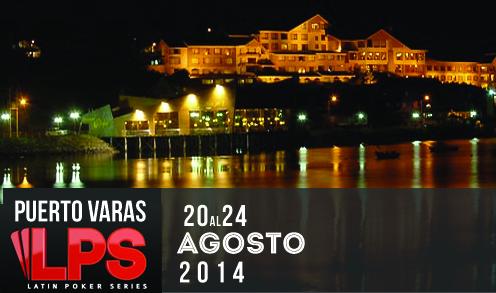 lps-puerto varas-agosto-2014-noticia