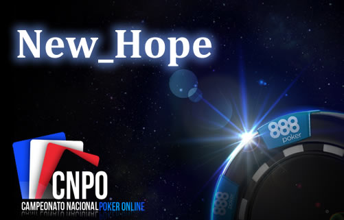newhope ganador 31072014