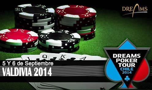 dreams-poker-tour-valdivia-septiembre-2014-noticia