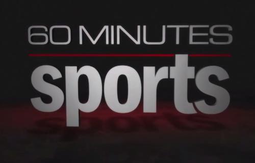 60minutos