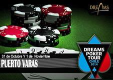 dreams-poker-tour-puerto varas-octubre-2014-noticia