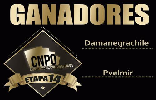 etapa14 winners