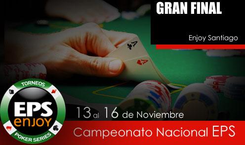 gran-final-campeonato-nacional-eps-2014-noticia