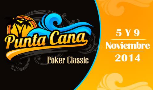 punta-cana-poker-classic-2014-noticia