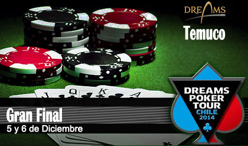 gran-final-dreams-poker-tour-2014-noticia