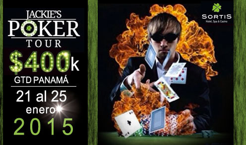 jackies-poker-tour-2015-noticia