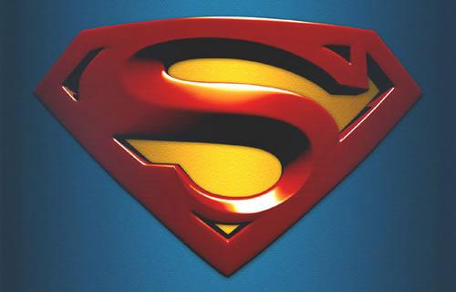sindrome superman