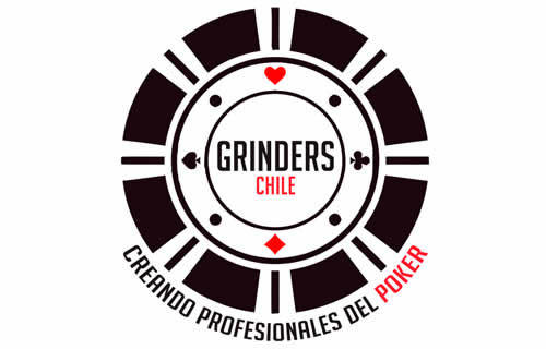 grinders chile art1