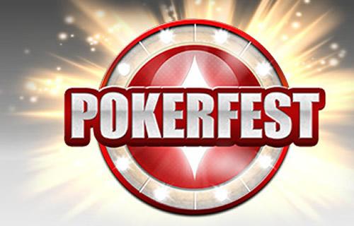 pokerfest 2015 n