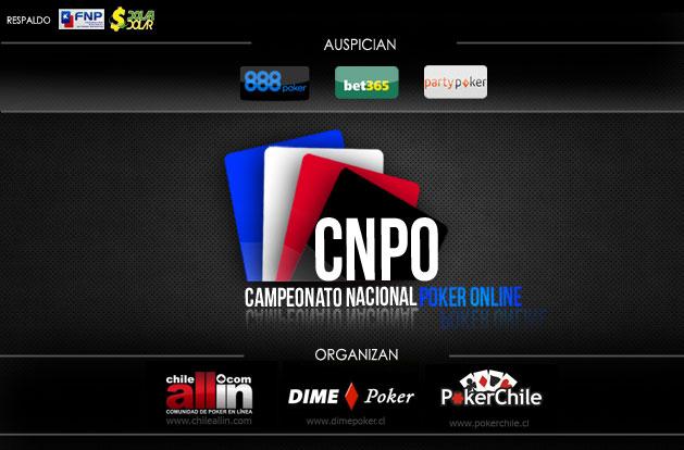 CNPO Nueva