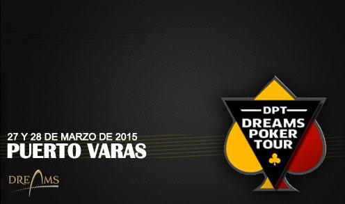 dreams-poker-tour-puerto varas-marzo-2015-noticia
