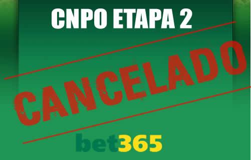 etapa2-cancelada