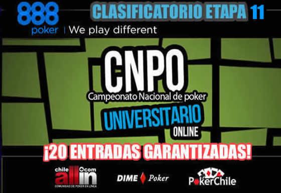 cnpousat112