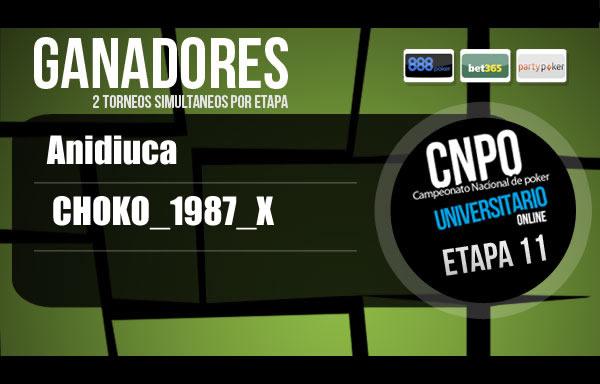 ganador11 cnpou