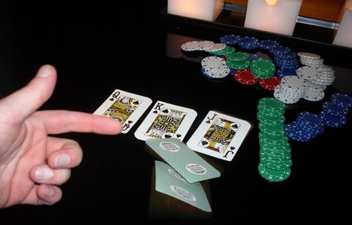 articulo poker 13072015