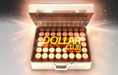 dollar club pp