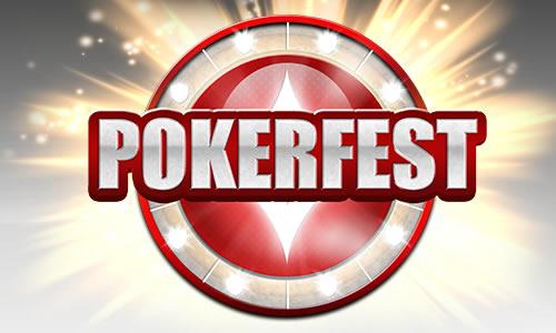 pokerfest julio2015