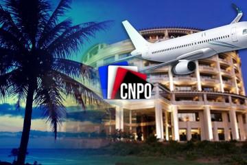 CNPO-Noticias-Poker-5