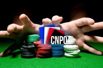 CNPO-Noticias-Poker-7