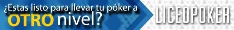 Liceopoker-Escuela de poker 02 - 468x60