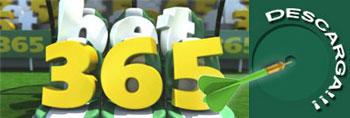 banner-bet365-20141016-350x118