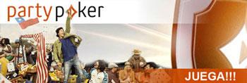 banner-partypoker-20141016-350x118